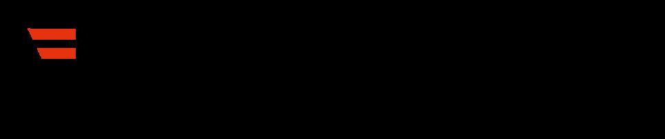 Logo BMAFJ